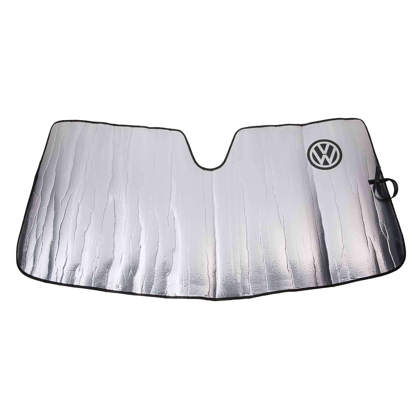 Volkswagen Custom SunShield | VW Service and Parts