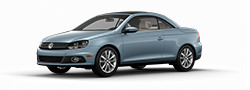 Volkswagen Eos Accessories and Parts