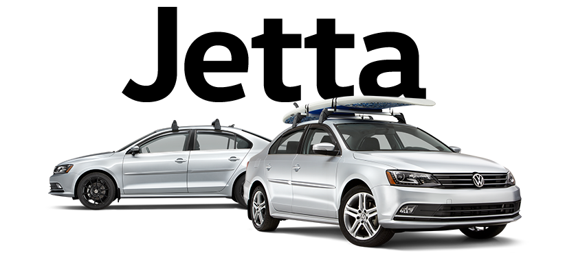 volkswagen jetta accessories  parts vw service  parts