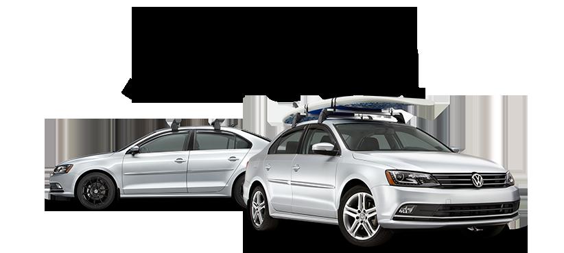 Vw Car Accessories Parts