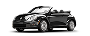 Beetle Convertible Accessories and Parts | VW Service and Parts