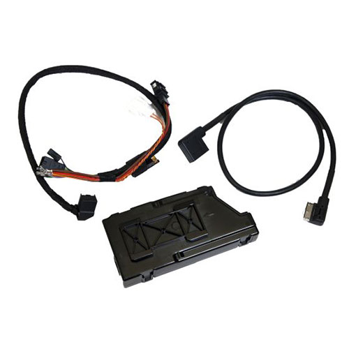 Volkswagen MDI Retrofit Kit   VW Service and Parts