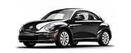 Volkswagen Beetle Accessories and Parts