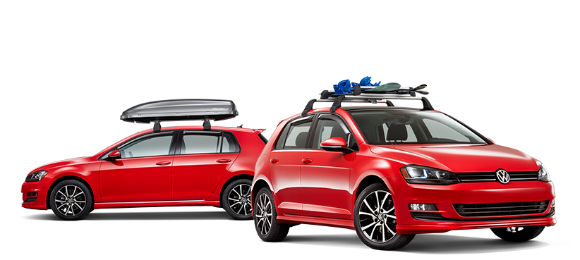 volkswagen golf accessories and parts vw service and parts. Black Bedroom Furniture Sets. Home Design Ideas