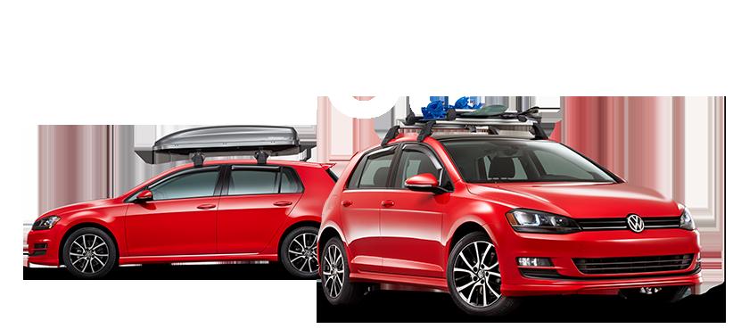 golf volkswagen accessories catalog volkswagen auto parts catalog and diagram. Black Bedroom Furniture Sets. Home Design Ideas