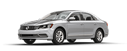 Volkswagen Passat Accessories and Parts