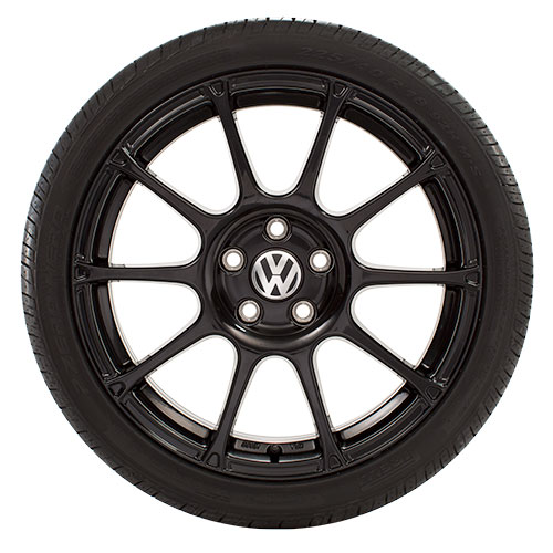 Up besides 18 Motorsport Wheel likewise 1973 Volkswagen Beetle also Vw pr codes also Ride id Wq8OROYsQxvS3gGVmh6mgw 3D 3D. on vw beetle service