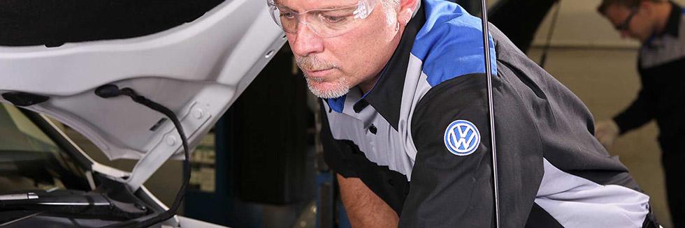 find volkswagen servicing center info vw service  parts