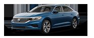 Volkswagen Passat Accessories and Parts | VW Service and Parts