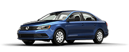 Volkswagen Jetta Accessories and Parts