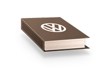 Official Volkswagen Owners Resource | Genuine VW Service and