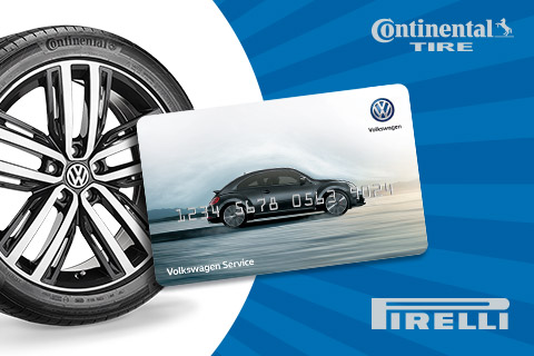 VW Service and Parts   Volkswagen Owners Resource