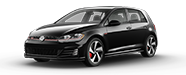 Volkswagen Golf GTI Accessories and Parts | VW Service and Parts