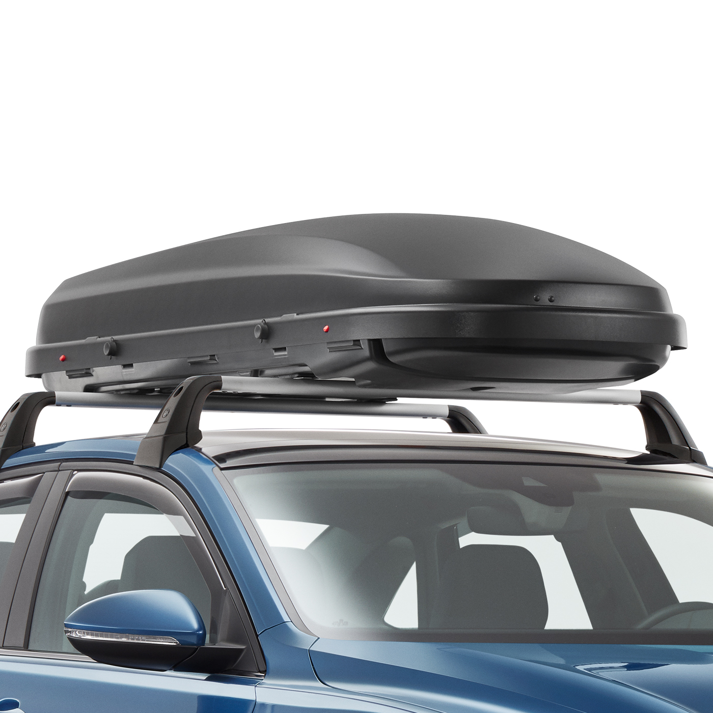 Vw Vws P Spring Accessories Updates Accessoryimages X Cargobox