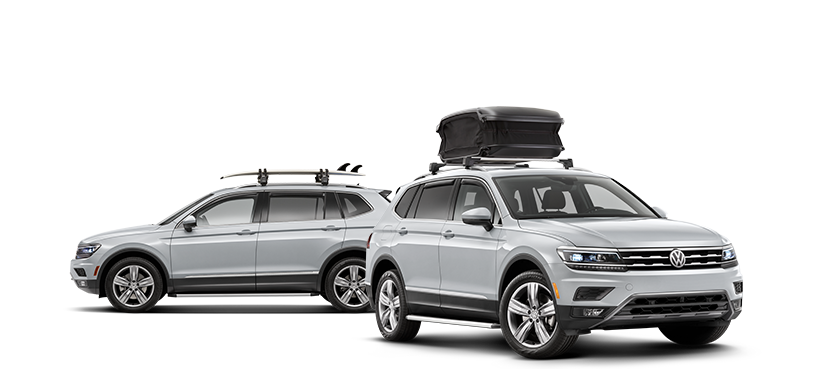 volkswagen tiguan accessories  parts vw service  parts