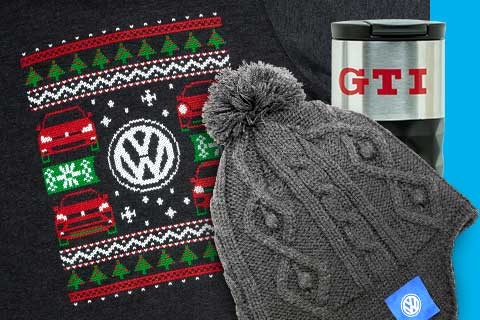 17 68721 vw_december_flexbanner_480x320 vw service and parts volkswagen owners resource  at bakdesigns.co