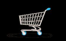 Vw information resource volkswagen digital resources volkswagen parts and accessories online store fandeluxe Gallery