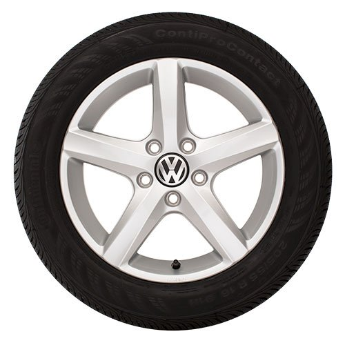 vw_13_wheels_aspen_5k0071496-8z8.jpg
