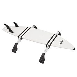 Volkswagen Surfboard Holder Attachment