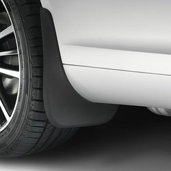 Volkswagen Splash Guards | VW Service and Parts