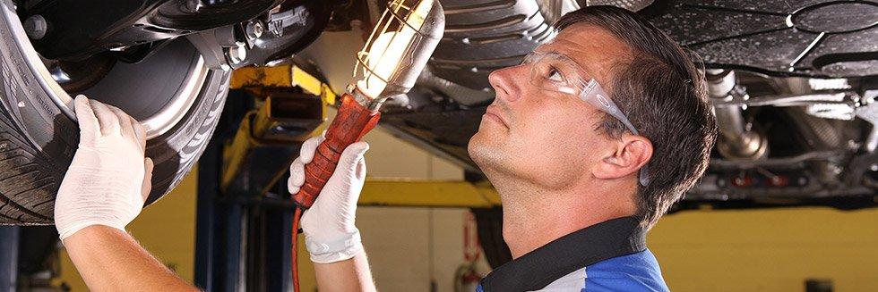 Volkswagen Care Plan Maintenance