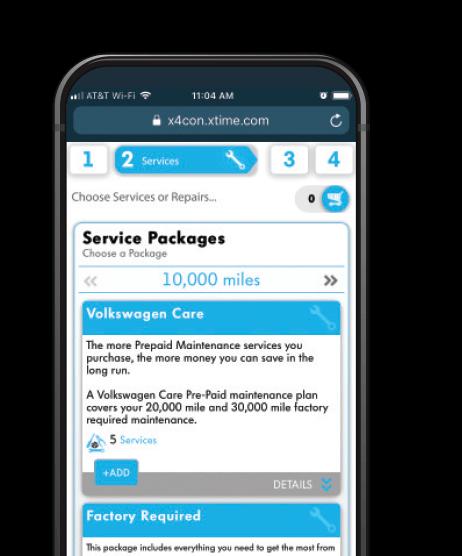schedule-service-phone@2x.png