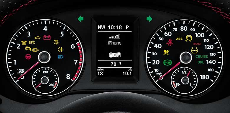 12_VW_Dash_Hero_780x384.jpg