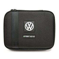 Volkswagen First Aid Kit | VW Service and Parts