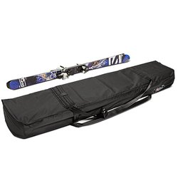 Volkswagen Ski Sac | VW Service and Parts