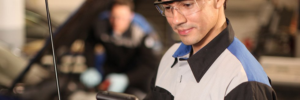Volkswagen Care Plus Maintenance